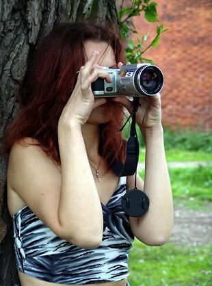 фотолюбитель просто статьи по фотографии заметили нарушение